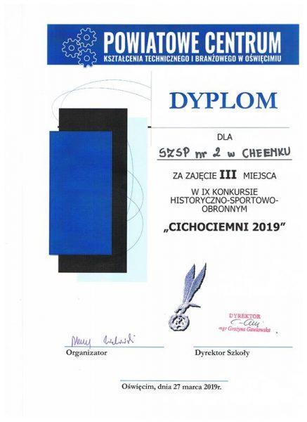 001(2) (Copy)