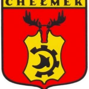 herb-chelmek (Copy)
