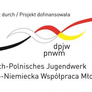 niemcy logo (Copy)
