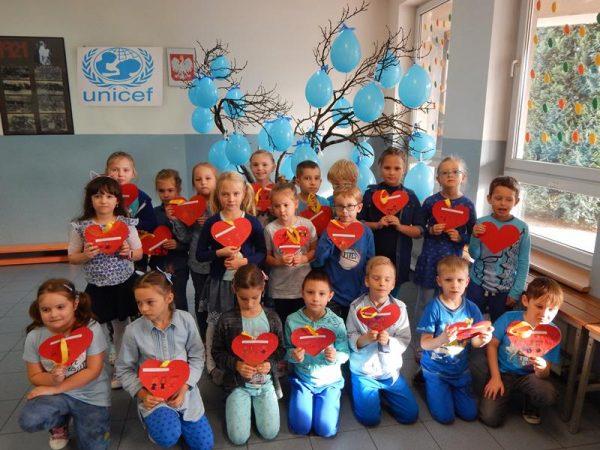 Unicef DSCN5289
