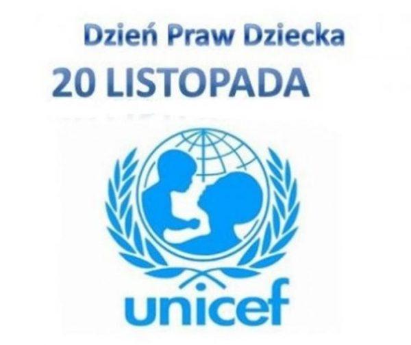 dzień praw dziecka