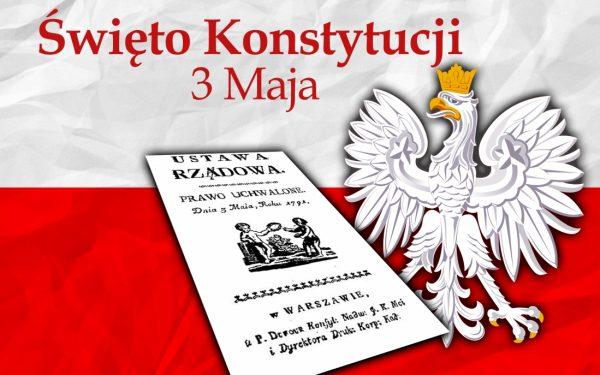 konstytucja-3-maja