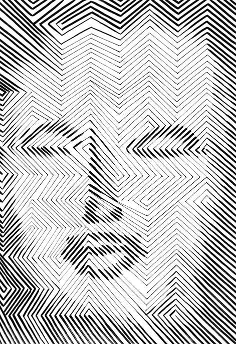 MicrosoftTeams-image (14) (Copy)
